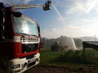 E63Brand_Ebersdorf021