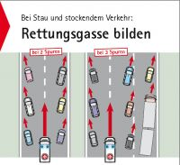Rettungsgasse_2017